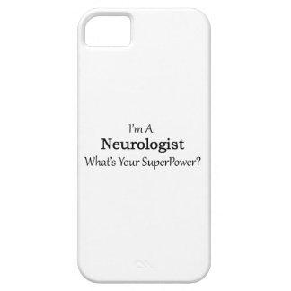 Neurologist iPhone SE/5/5s Case
