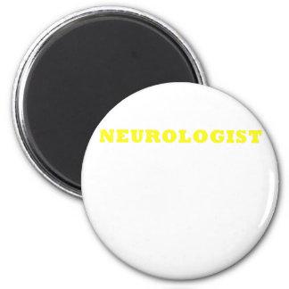Neurologist Magnet