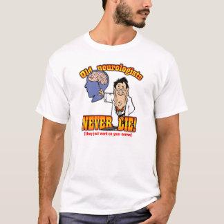 Neurologists T-Shirt