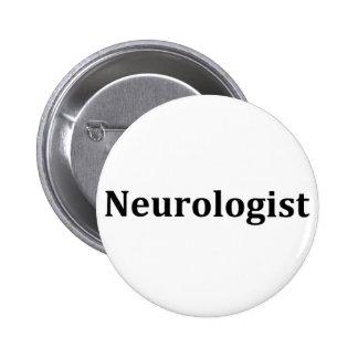 Neurólogo Pin