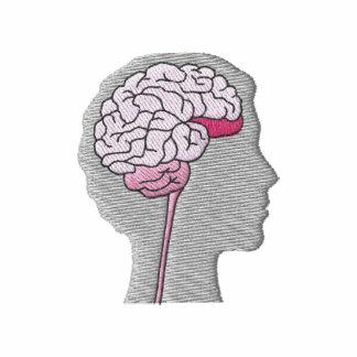 Neurology Hoodies