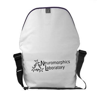 Neuromorphics Lab bag