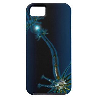Neuron iphone case iPhone 5 covers