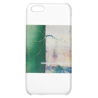 Neuron iPhone 5C Cover