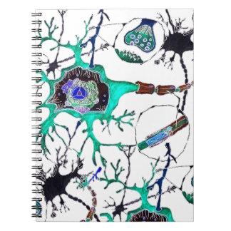 Neuron! Notebook