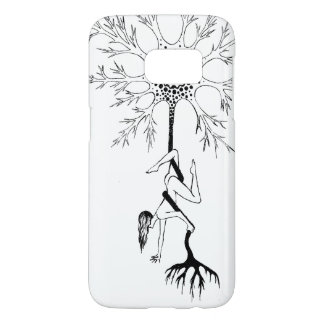 Neuron Samsung Galaxy S7 Case