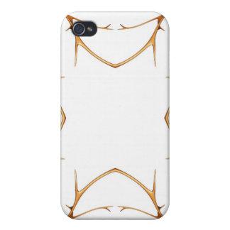 Neuronas 2 iPhone 4/4S funda