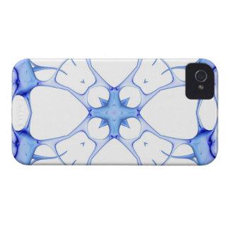 Neuronas 3 iPhone 4 funda
