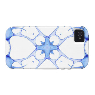 Neuronas 3 iPhone 4/4S fundas