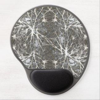 Neuronas Alfombrilla Con Gel