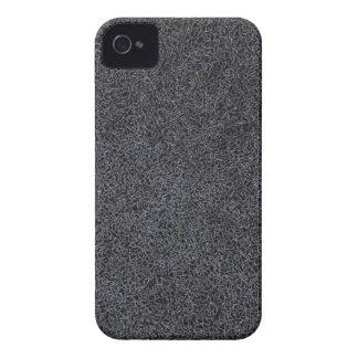 Neuronas iPhone 4 Case-Mate Cobertura