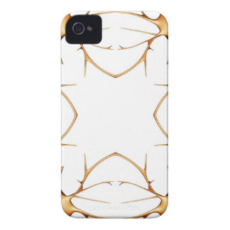 Neurons 2 iPhone 4 case