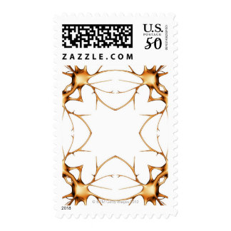 Neurons 2 postage