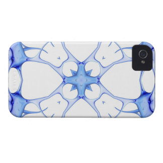 Neurons 3 iPhone 4 Case-Mate case