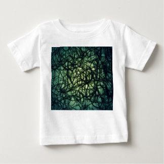 Neurons Baby T-Shirt