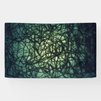 Neurons Banner