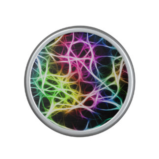 Neurons Bluetooth Speaker