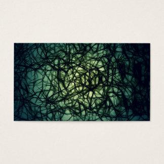 Neurons Business Card
