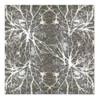 Neurons Card