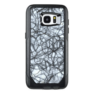 Neurons Cell Healthy Style OtterBox Samsung Galaxy S7 Edge Case