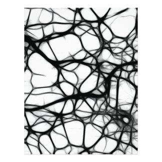 Neurons Flyer