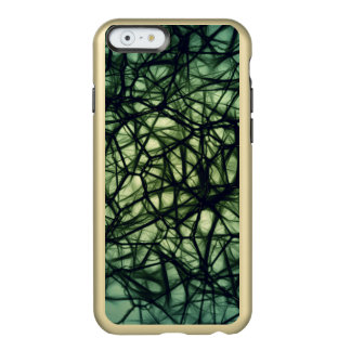 Neurons Incipio Feather Shine iPhone 6 Case