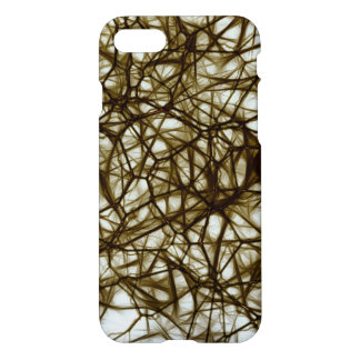 Neurons iPhone 8/7 Case