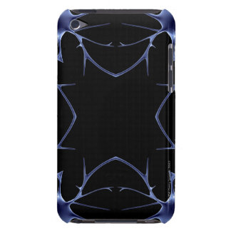 Neurons iPod Touch Case