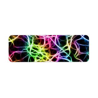 Neurons Label
