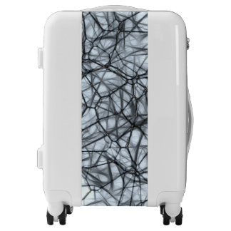 Neurons Luggage