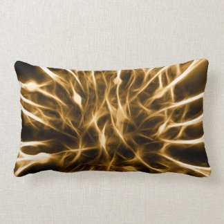Neurons Lumbar Pillow