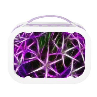 Neurons Lunch Box
