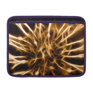 Neurons MacBook Sleeve