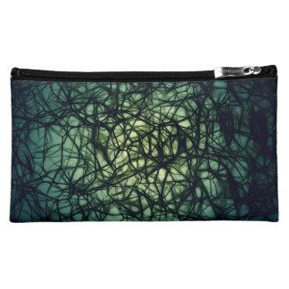 Neurons Makeup Bag