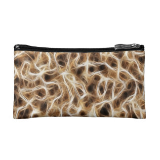 Neurons Nerves Cosmetic Bag