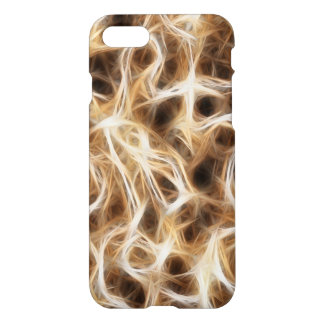Neurons Nerves iPhone 8/7 Case
