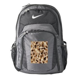 Neurons Nerves Nike Backpack