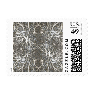 Neurons Postage