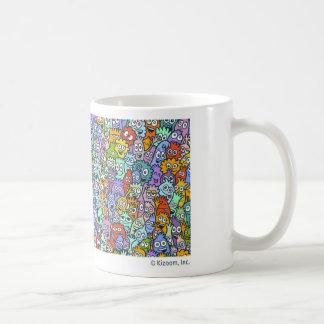 Neurons Rock! Mug