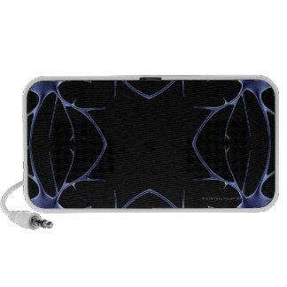 Neurons Portable Speaker
