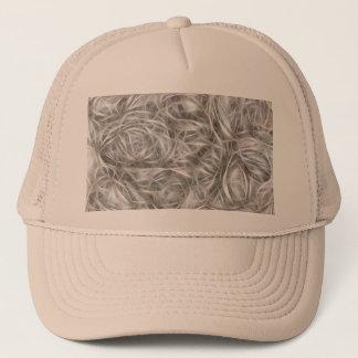 Neurons Trucker Hat
