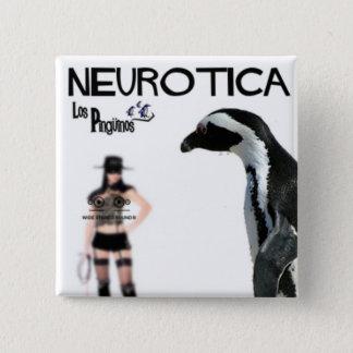 Neurotica Single Button