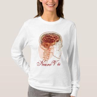 NeuroVis T-Shirt