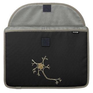 """NeuroWebVet 15"""" Rickshaw Bag Sleeve"""