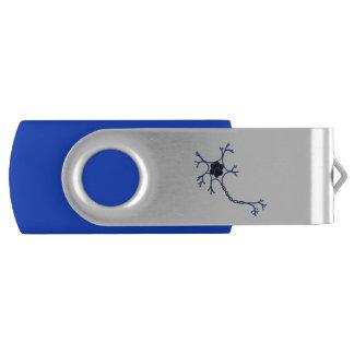 NeuroWebVet USB Thumb Drive 8 GB