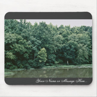 Neuse River Mouse Pads