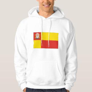 Neustadt Glewe, Germany Sweatshirt