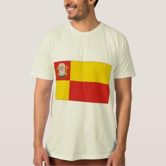 Neustadt Glewe, Germany T-shirts