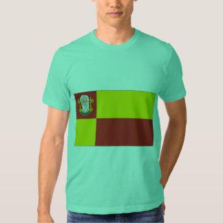 Neustadt Glewe, Germany T Shirts