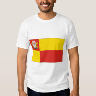 Neustadt Glewe, Germany Tshirt